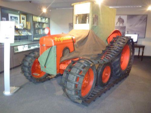 Nzd18 154 (Large)