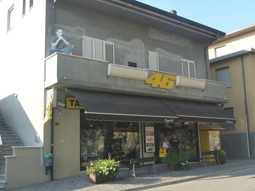 P1110839